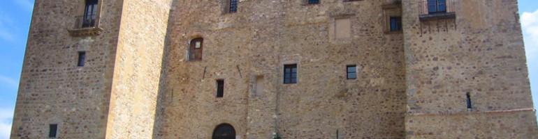 Facciata-Museo-Castelbuono