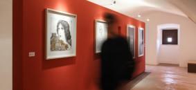 Sala-arte-contemporanea-Castelbuono