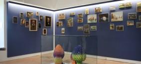 Sale-Museo-Castelbuono