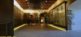 Visita-Museo-Castelbuono