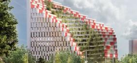 Ekspozita-Building-5