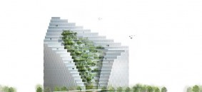 Veduta-Ekspozita-Building-3