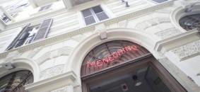 Meneghino 4